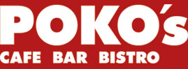 POKO´s Cafe | Bar | Bistro