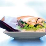 salat_tab