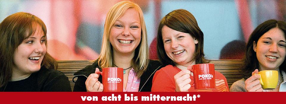 slideshow_freundinnen