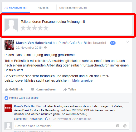 facebook_bewertungen_box