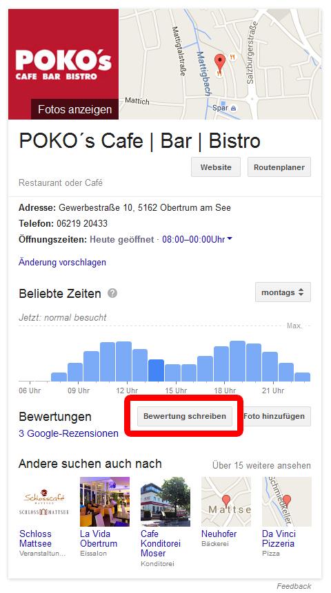 google_bewertungen_box